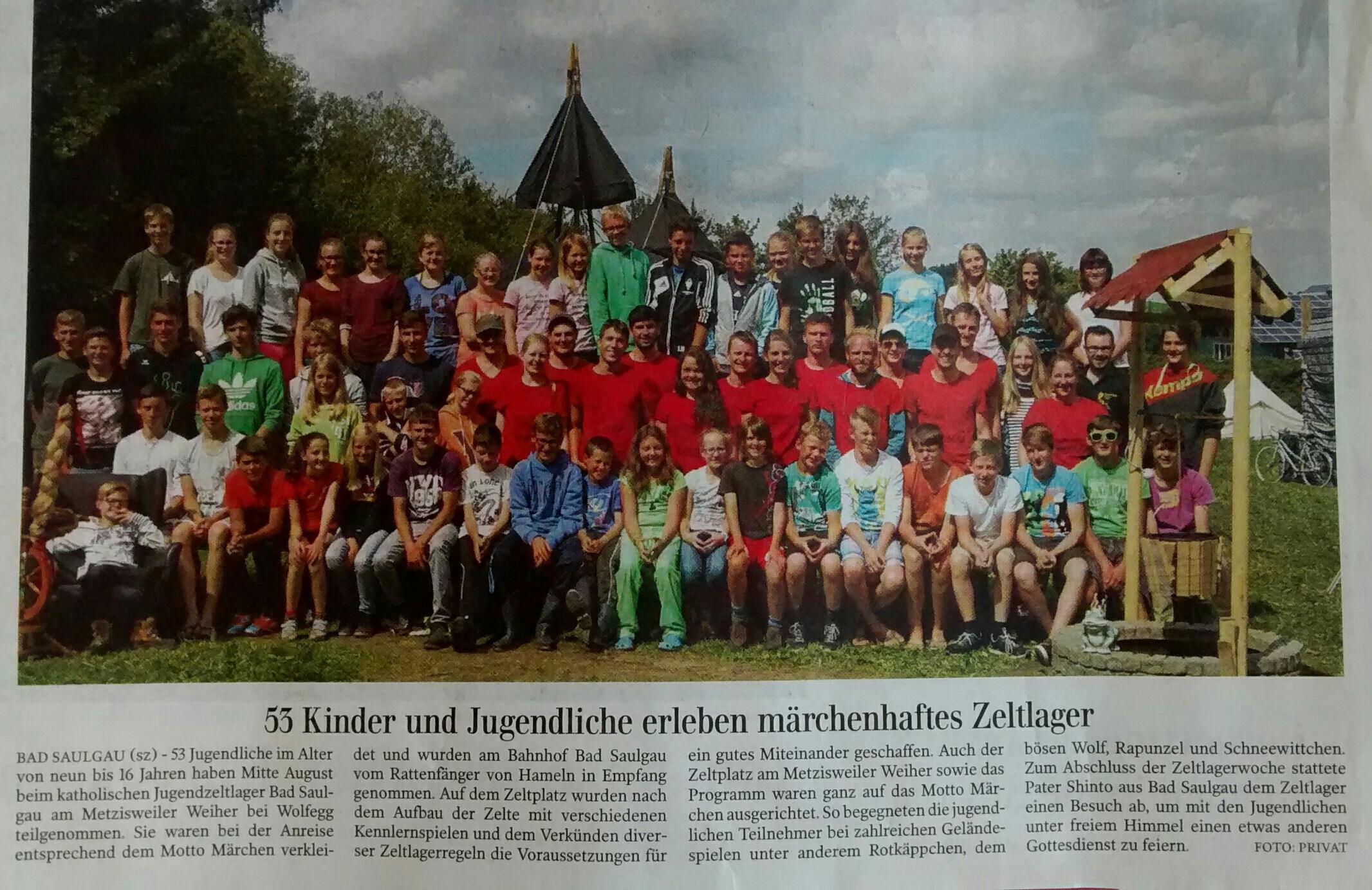 KAJUZL_2014_Zeitungsbericht